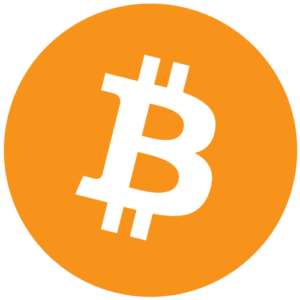 bitcoin para