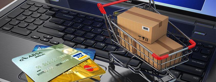Yeni e-ticaret vergisi Hayırlı Olsun.