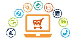 yeni e-ticaret vergisi