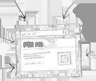 web tasarım formu