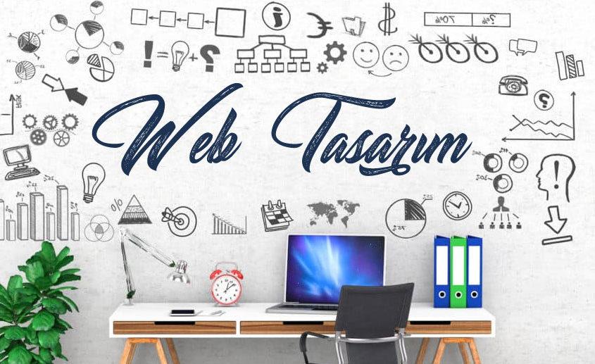 bursa web tasarımı