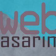 kurumsal web sitesi tasarımı