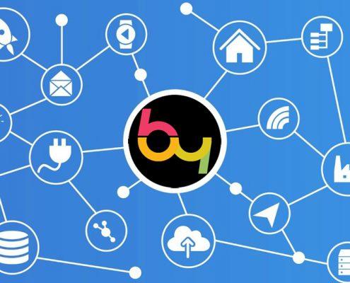 bursa web tasarim şirketleri