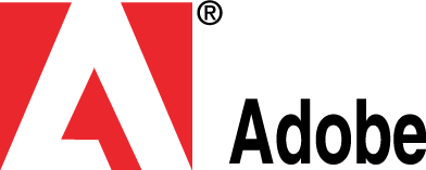 adobe web tasarım programları