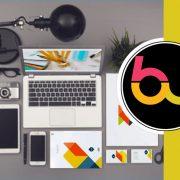 web tasarım yazılım
