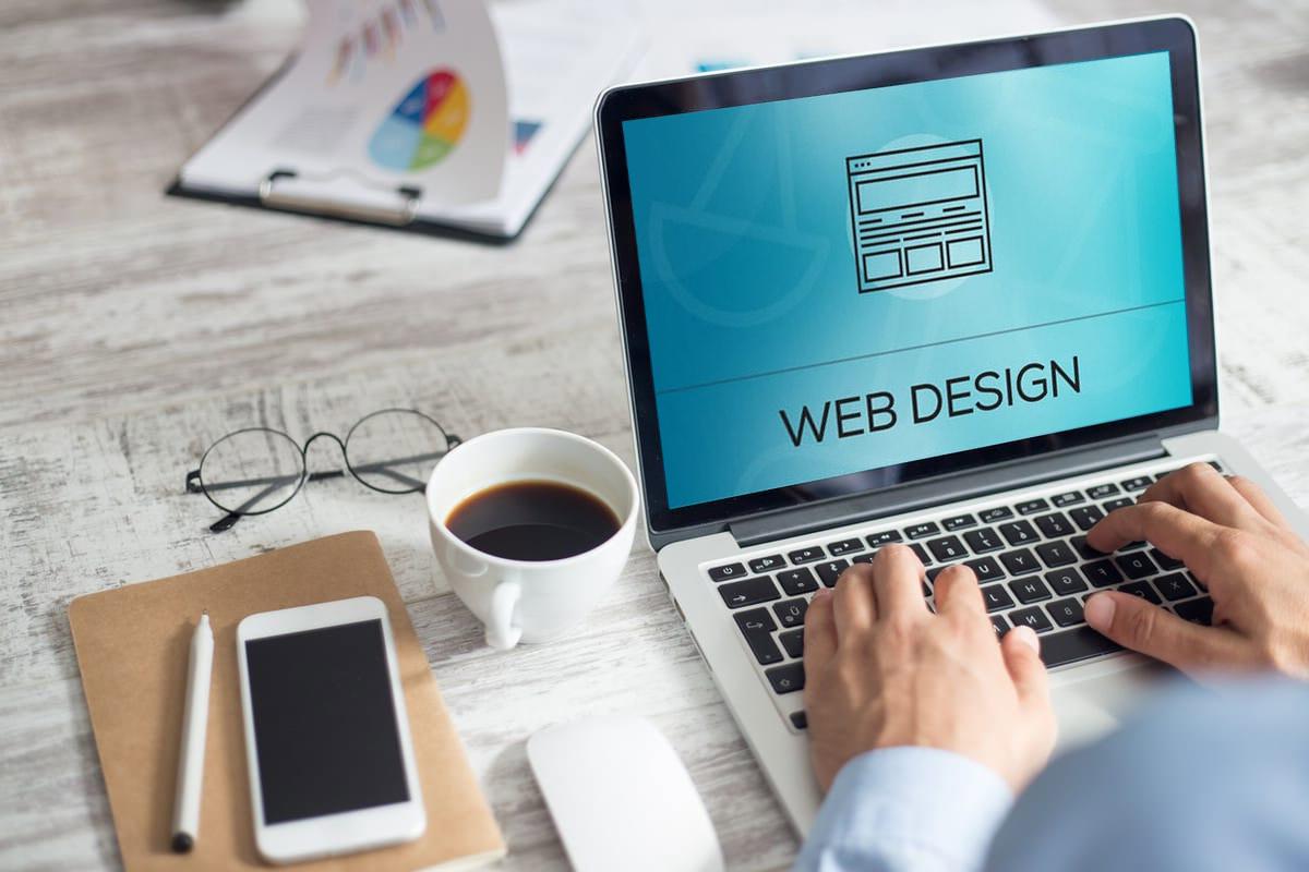 etkili web yazılım çözümleri