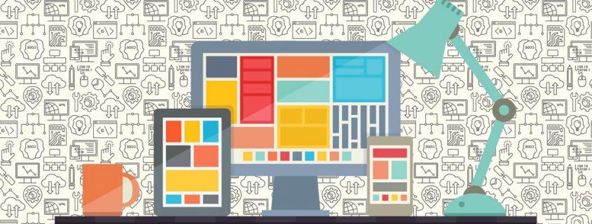 Bursa Web Tasarım Ajansı