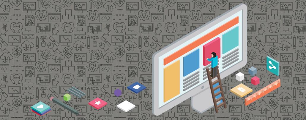 bursa web tasarım şirketleri