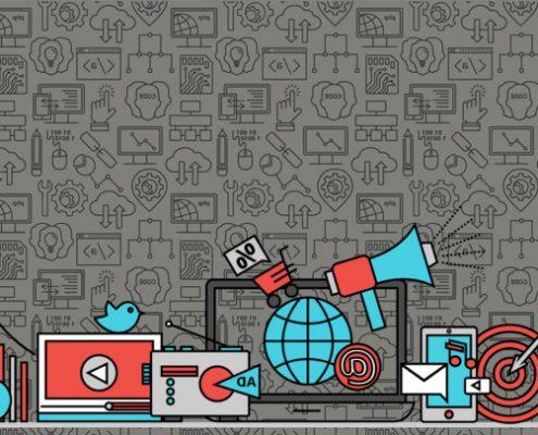 Web Sitesi Tasarımı Nasıl Yapılır