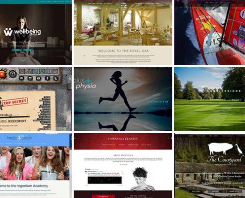 Afyon web tasarım
