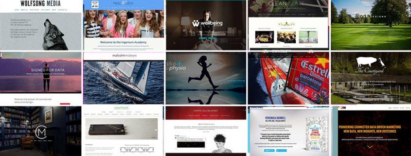 agrı web tasarım