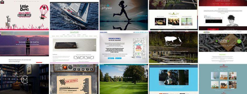 amasya web tasarım