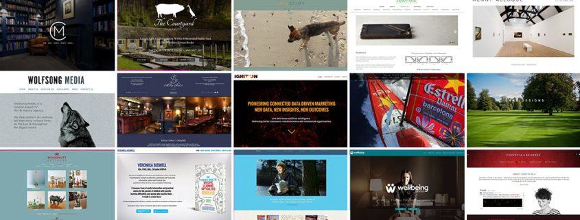 BALIKESİR Web Tasarım başlık3
