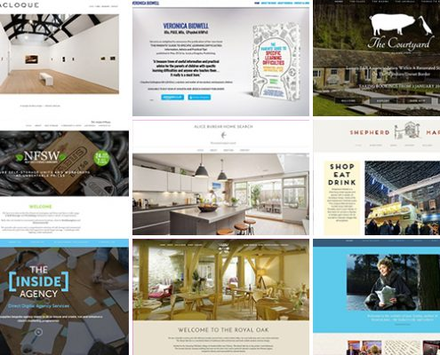 BİNGÖL Web Tasarım