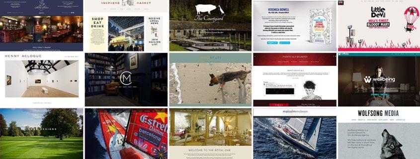 BURDUR Web Tasarım