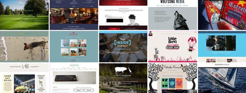 Gaziantap Web Tasarım