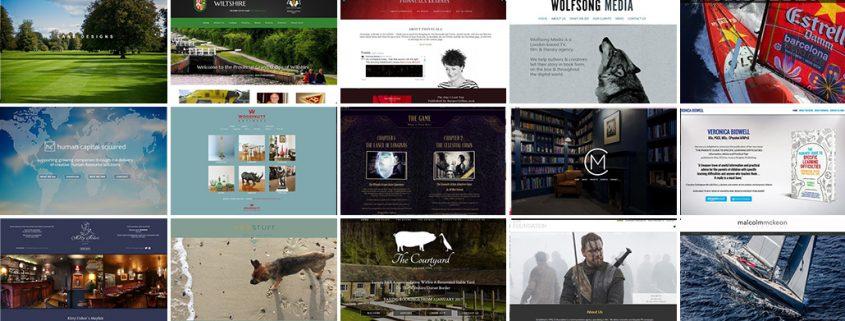 Giresun Web Tasarım