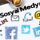 Sosyal Medya Ajansları